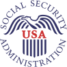 SocialSecurityAdmin-Seal_svg