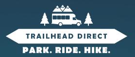 trailhead direct