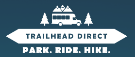 trailhead direct