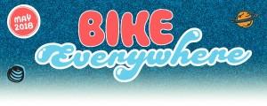 Bike everywhere month 2018 (002)