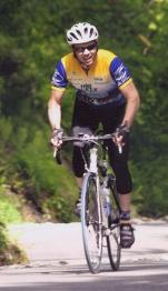 greg_biking002