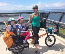 Heather bike-camping-john-coney-bridge-002