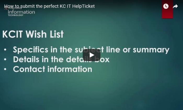 KCITWishListCapture