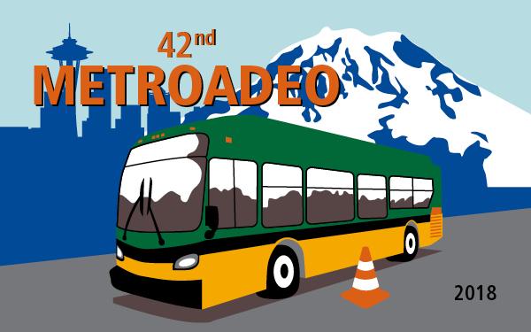 metroadeo_postcard