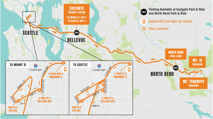 trailhead_second_route_map.png