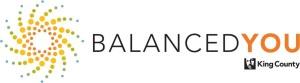 balanced-you