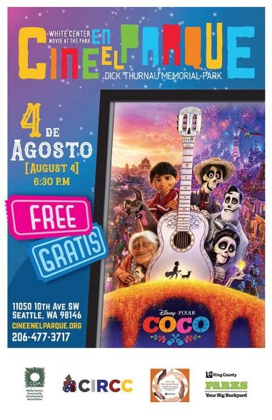 Cine_El_Parque_Poster_2018 800sized