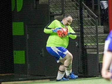 jonathan Soccer save.JPG