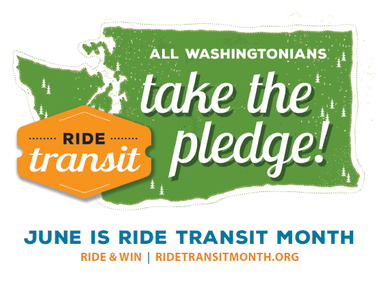 June is Ride Transit Month ride and win.png