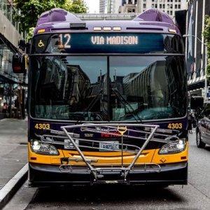 kcmetrobus400x400