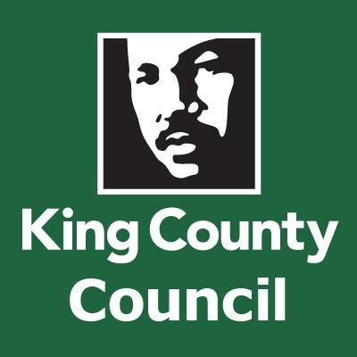 King County Council - King County Council @KCCouncil twitter pic 400x400