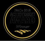 naco-awards-transparent