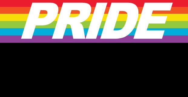 pride-2018-tshirt-logo-rebuild