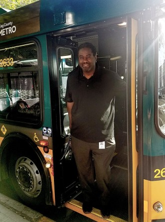 Terry White ride-transit-month-white-selfie-as-10in (002)