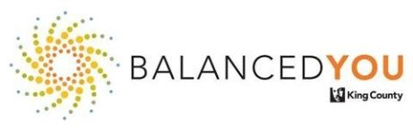 Balanced You cropped-logo
