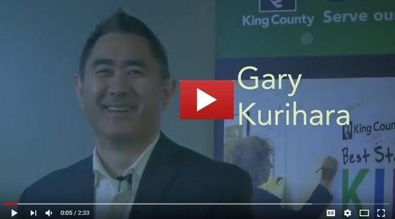 Gary leadership video screen shot