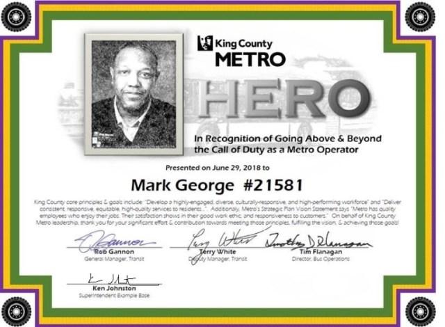 Hero-award-2
