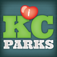 King County Parks - King County Parks @iheartkcparks twitter pic 400x400
