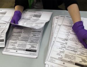 767x598-ballots
