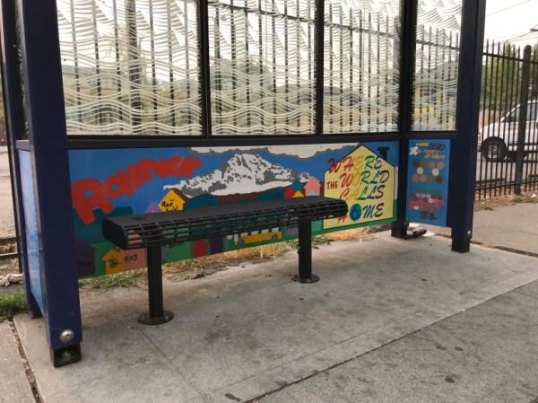 Mural_Rainier_Beach