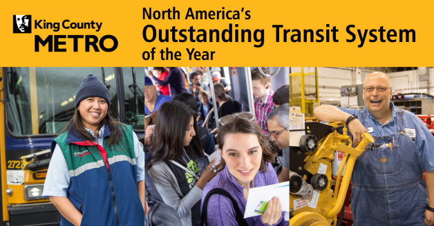 outstanding-transit-system