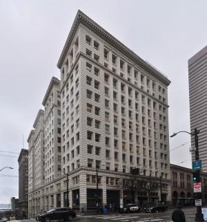 Seattle_-_Dexter_Horton_Building_pano_02