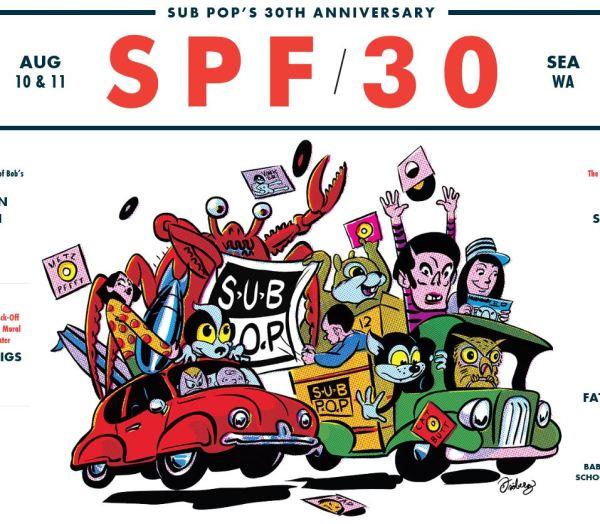 SPF30Capture