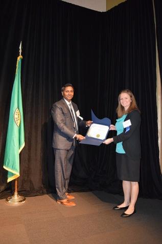 Governor Awards Certificate 2018 medium size