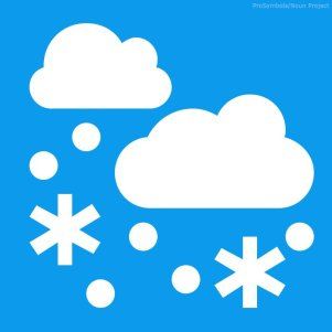 snow_icon