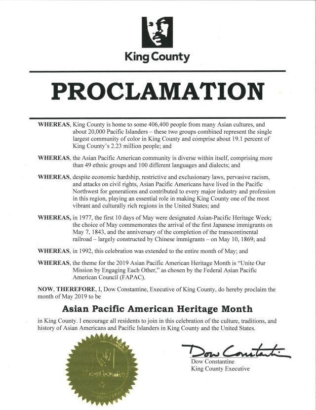 Asian Pacific American Heritage Month final