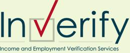 inverify logo