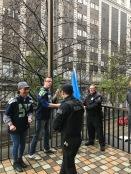12th man flag 1