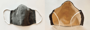 DIY-mask-UMinn