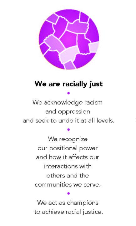 RaciallyJust_full