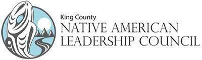kc native american leadership council